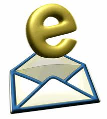 email-icon2.jpg
