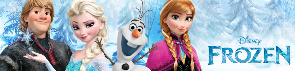 offical-disney-frozen-banner.jpg