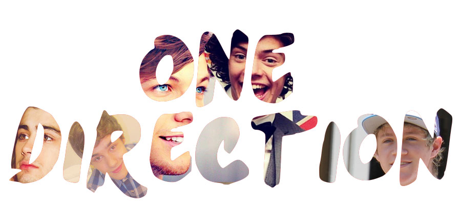 one-direction-banner-zps11bfdaed.jpg