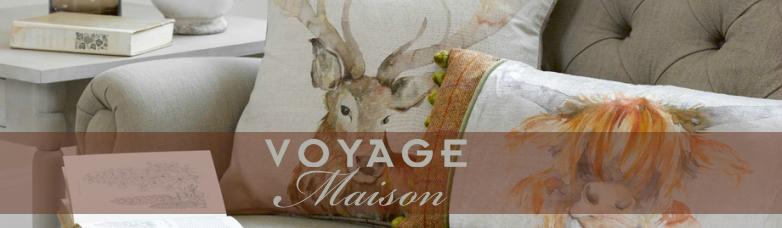 voyage-banner.png